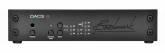 Benchmark Media - DAC3-B Digital To Analog Converter - Black
