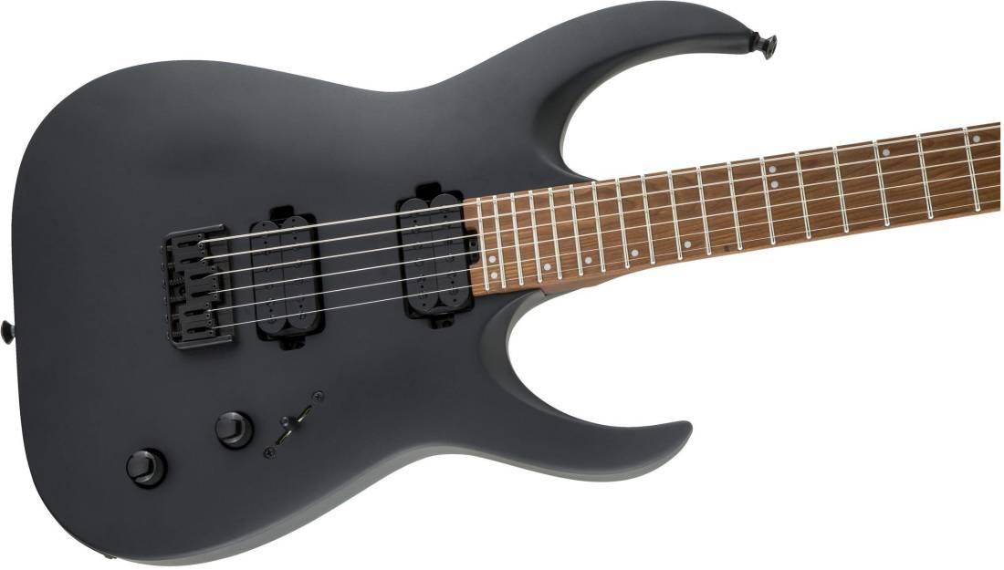 jackson guitars pro series signature misha mansoor juggernaut ht6 caramelized maple fingerboard. Black Bedroom Furniture Sets. Home Design Ideas