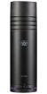 Aston - Aston Stealth Active Dynamic Microphone