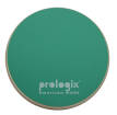 ProLogix - 8 Double-Sided Practice Pad - Green/Blue