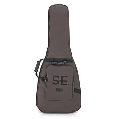 ACC-3302 SE Gig Bag - Brown