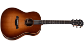 Taylor Guitars - Builders Edition 717 GP - Wild Honey Burst with Pickup