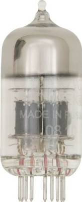 12AX7 - 9 Pin Preamp Tube