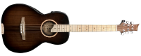 Riversong - Vienna G2 - 6-String All-Walnut Acoustic Guitar