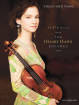 Boosey & Hawkes - In 27 Pieces: The Hilary Hahn Encores - Violin/Piano - Book