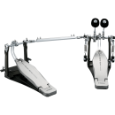 Tama - Dyna-Sync Double Bass Drum Pedal