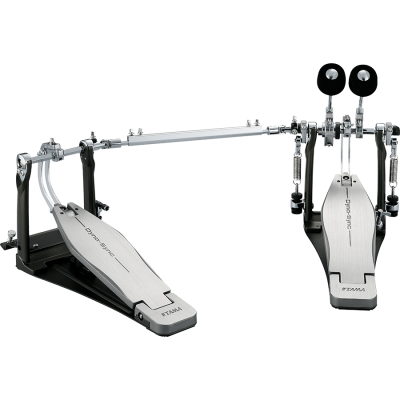Dyna-Sync Double Bass Drum Pedal