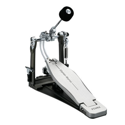Dyna-Sync Single Bass Drum Pedal