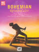 Hal Leonard - Bohemian Rhapsody: Music From The Motion Picture Soundtrack - Easy Guitar TAB - Book