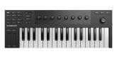 Native Instruments - Komplete Kontrol M32 Micro Sized Keyboard Controller