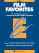 Hal Leonard - Essential Elements Film Favorites - Sweeney/Lavender/Moss - Bassoon - Book