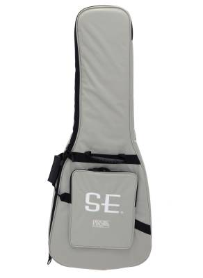 Paul Reed Smith - ACC-3302 SE Gig Bag - Silver