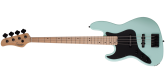 Schecter - J-4 Left-Handed - Sea Foam Green