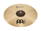 Meinl - Byzance Traditional Polyphonic Ride - 21