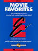 Hal Leonard - Essential Elements Movie Favorites - Sweeney - Conductor - Book/CD