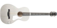 Godin Guitars - Rialto Jr. Acoustic/Electric Guitar - Satina Gray