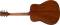 FGX5 60's FG All Solid Spruce/Mahogany Acoustic-Electric Guitar