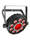 Chauvet DJ - FXpar 9 Multi-Effect LED Light