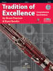 Kjos Music - Tradition of Excellence Book 1 - Bassoon