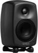 Genelec - 8320A Bi-Amplified Smart Active Monitor - Black