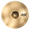 Sabian - AAX 18 Marching Band Single Cymbal - Brilliant