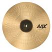 Sabian - AAX 19 Marching Band Single Cymbal