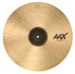 Sabian - AAX 20 Marching Band Single Cymbal