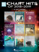 Hal Leonard - Chart Hits of 2018-2019: 13 Hot Singles - Easy Guitar - Book