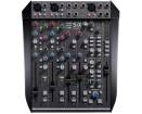 Solid State Logic - SiX 12-channel Super Analogue Desktop Mixer