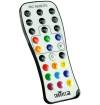 Chauvet DJ - IRC-6 Infrared Remote for IRC Compatible Lighting