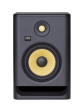 KRK - Rokit RP7 G4 Powered Monitor 7 in.