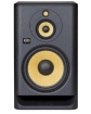 KRK - Rokit RP10 3-Way 4th Generation 10 Powered Studio Monitor
