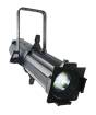 Chauvet DJ - EVE E-100Z Ellipsoidal LED Light