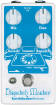 EarthQuaker Devices - Dispatch Master Delay/Reverb Pedal V3
