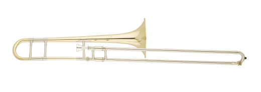 Q Series Small Bore Tenor Trombone