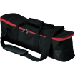 Tama - Lightweight Hardware Bag