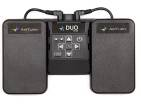 AirTurn - DUO 200 Bluetooth Page Turner