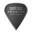 Ernie Ball - Prodigy Black Sharp Picks 1.5mm (6)