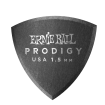 Ernie Ball - Prodigy Black Shield Picks 1.5mm (6)