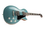 Gibson - Les Paul Modern - Faded Pelham Blue Top