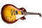 Les Paul Standard 60s - Iced Tea
