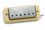 Seymour Duncan - Antiquity II TM Mini-HB - Neck