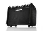 Fishman - Loudbox Mini with Bluetooth, 60W - Black