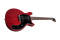 Les Paul Special Tribute Double-Cutaway - Worn Cherry