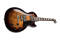 Les Paul Studio - Smokehouse Burst