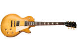 Gibson - Les Paul Tribute - Satin Honeyburst