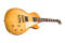 Les Paul Tribute - Satin Honeyburst