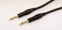 Yorkville Sound - Studio One Instrument Cable - 20 foot