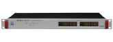 Tascam - ML-32D 32-Channel Analog-to-Dante Converter