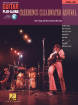 Hal Leonard - Creedence Clearwater Revival: Guitar Play-Along Volume 63 - Guitar TAB - Book/Audio Online